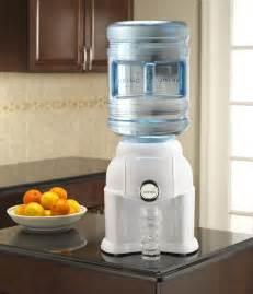 primo 900196 countertop bottled water dispenser ebay