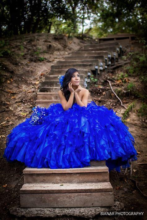 imagenes de uñas para xv años 2015 lindos vestidos de 15 a 241 os estilo princesa moda 2018