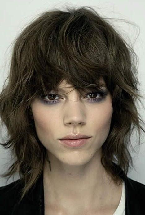 Semi Hairstyles by 15 Collection Of Semi Layered Hairstyles