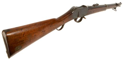 martini henry ww1 london small arms lsa martini henry 1875 artillery