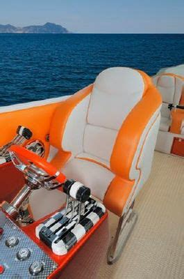 cigarette boat get its name 2006 cigarette racing marauder boats yachts for sale