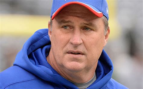 Helm Gm Speak Up marrone today anyone rooting for him talk