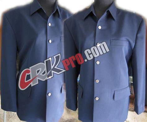 Seragam Damkar baju seragam dinas psr pakaian sipil resmi uniforms militer pns damkar pol pamong praja dllaj dishub