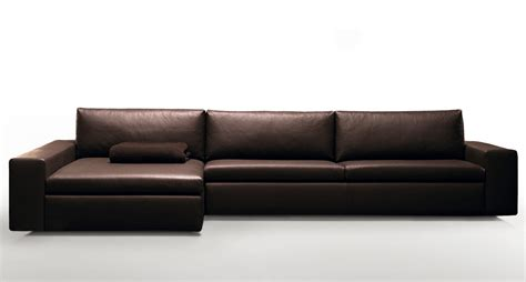 minimalist sofa bed minimalist sofa bed brown sofa minimalist look modern
