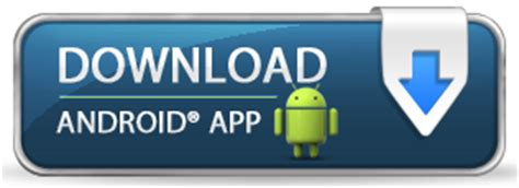 app for android free microchip technology inc