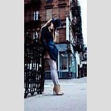 Urban Street Fashion Photography   640 x 1136 jpeg 103kB
