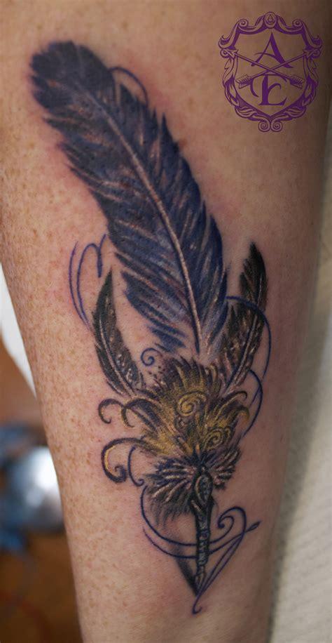 tattoo pen ink poisoning ervaftterb flowers stephen s newark flower shop