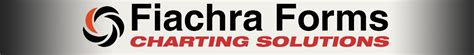 Ub 04 Pdf Fiachra Forms Charting Solutions Ub 04 Pdf Template Fill Print Health Insurance Claim Form Fiachra Forms Charting