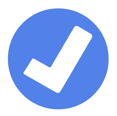 emoji verified how to get verified facebook page or account blue tick