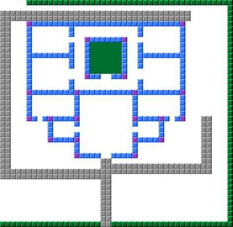 minecraft floor plan maker 100 house blueprints maker blueprint of house
