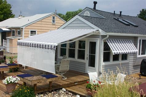 apple annie retractable awnings retractable awnings