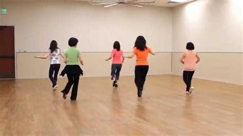 swing line dance diggity swing line dance dance teach danceshowoff com