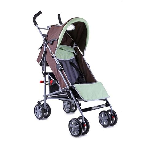 adjustable umbrella stroller with adjustable handles