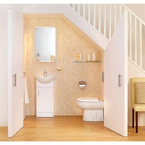 Bathroom Designs Plumb 25 Best Ideas About Bathroom Stairs On