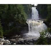 Waterfall Wide Wallpaper 585523  Wallpapers13com
