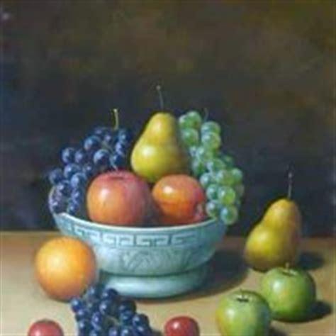 Poster Buah Buahan lukisan buah buahan pictures images photos photobucket