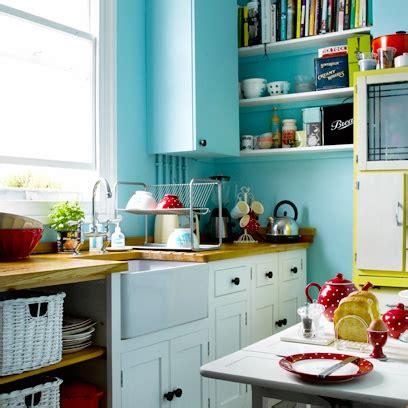 kitchen colour schemes colour schemes