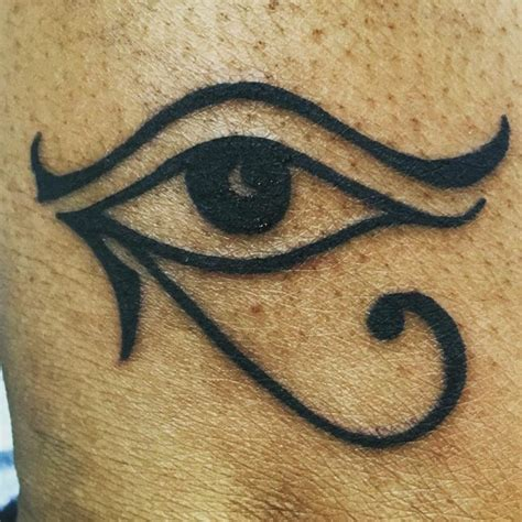 45 best eye of ra tattoos designs amp meanings sun god