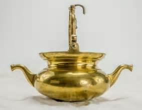 lavabo deutsch 76 besten lavabo laver bronze 15 18 jahrhundert antik