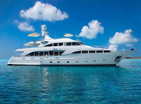 cuba  caribbean luxury yacht charter destination   yacht charter superyacht news