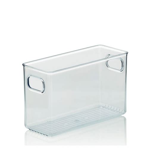 boites rangement cuisine bo 238 te de rangement pour r 233 frig 233 rateur et placards de