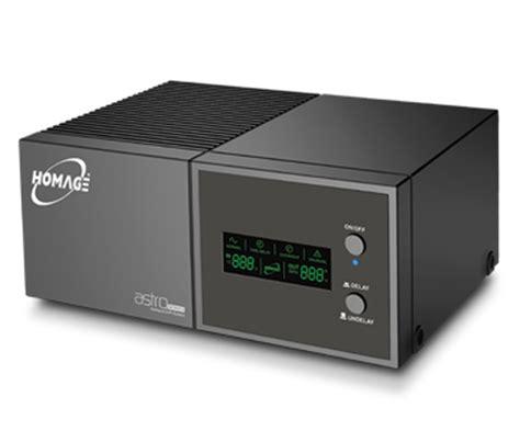 Minamoto 1000va Stabilizer Original Product homage avr stabilizer havr 1000 by homage pakistan electronics home appliances