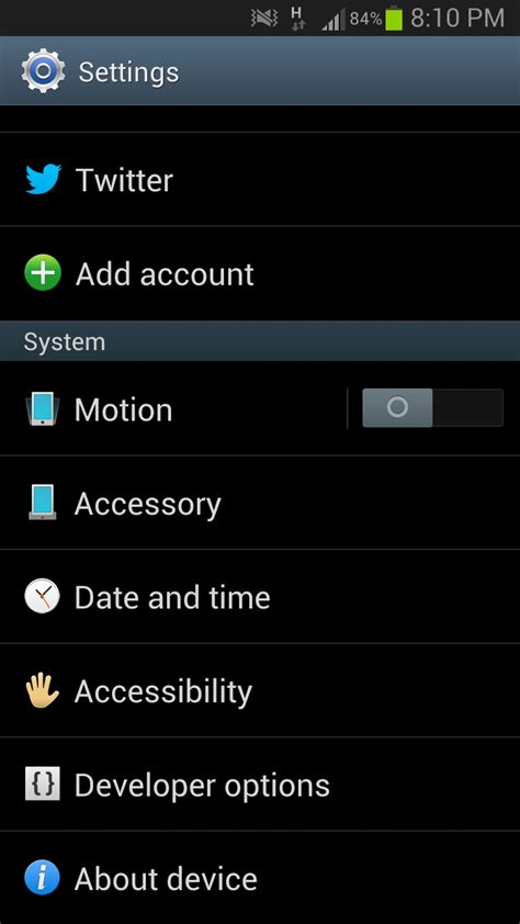 newest android update how to ota update on android devices firmware android advices