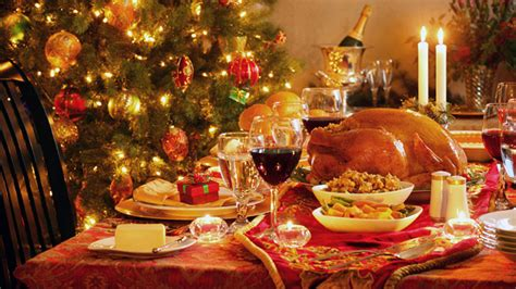 German xmas christmas celebration in germany