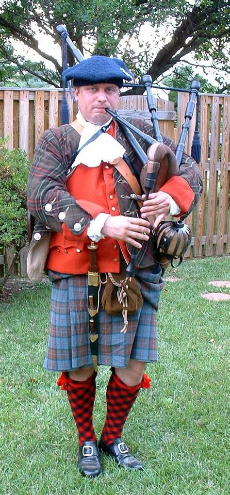 17 best images about scottish jacobites and warriors on 17 best images about scottish jacobites on pinterest