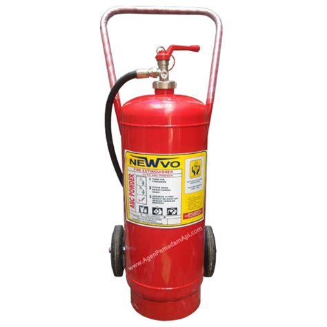 Alat Pemadam Api Berat Berbagai Jenis Alat Pemadam Kebakaran Dan Fungsinya