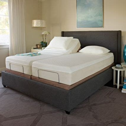 How To Build A Bed Headboard And Frame by Transform Your Bed Into A Place Of True Renewal With The