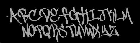 graffiti fonts  ultimate list  graffiti
