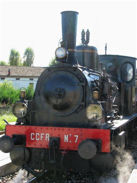 carrozze ferroviarie italiane viaggiare in treno
