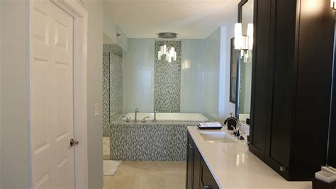 bathroom remodel companies ebie construction home remodeling home repair office