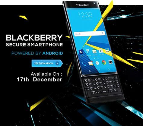 Lenovo A2010 Banting Harga jd id spesialis shopping anda untuk telepon