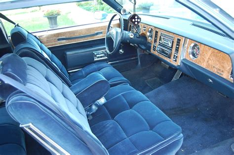 1990 Buick Lesabre Interior by 1982 Buick Lesabre Pictures Cargurus