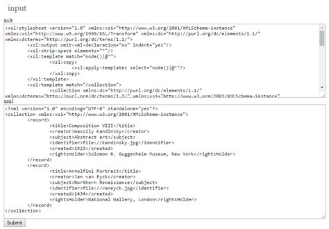 format file xsl how to write xsl file from xml thesistemplate web fc2 com
