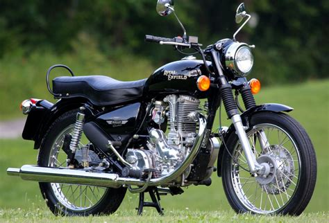 Rate Electra by Royal Enfield Bullet Electra Twinspark Bikes