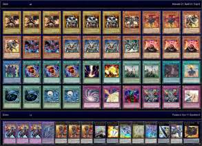 devpro decks via devpro users v0 1 ygoprodeck