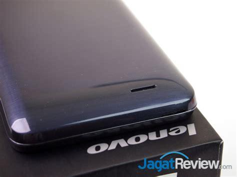 Baterai Hp Lenovo P770 review lenovo p770 android dual dengan baterai besar jagat review