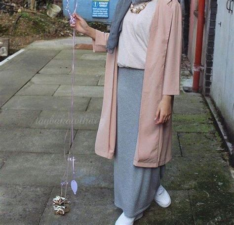 Parka Belive Baju Wanita Atasan Sweater Ootd Jaket 2165 best images on fashion and styles