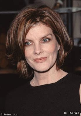 rene russo thomas crown affair haircut 2010 cinema style a tale of two crowns