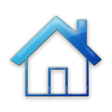 Design Your Own House Online Free by Simple Home Shape With Solid Roof Outline Icon 078552
