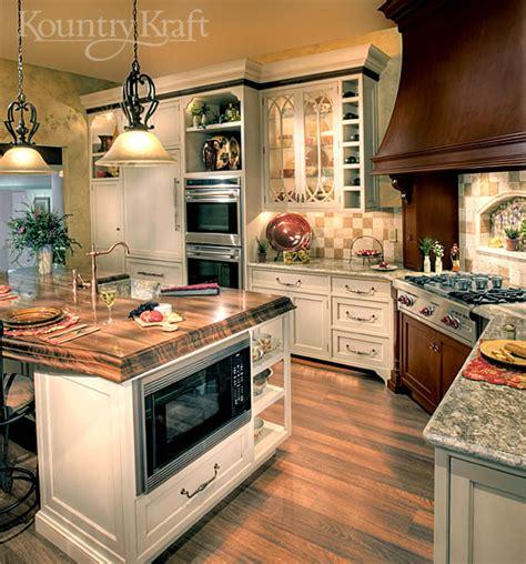 Kitchen Kraft Locations Custom Kitchen Cabinetry In Newmanstown Pa Kountry Kraft