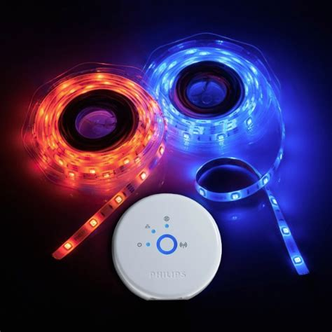 philips friends of hue personal philips friends of hue personal wireless lighting