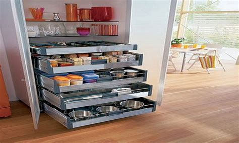 Roll Out Shelves For Kitchen Cabinets kitchen storage racks metal kitchen storage astonishing