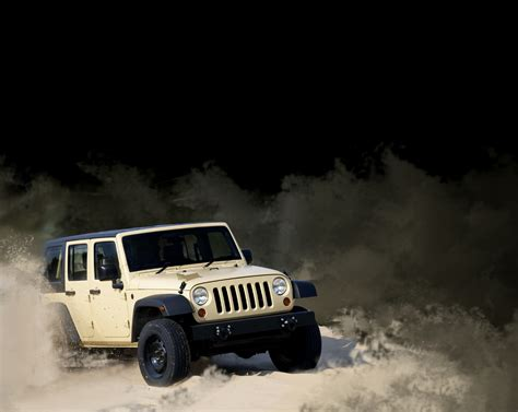 jeep wallpaper jeep jk wallpaper image 274