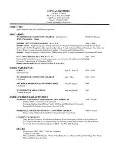 paramedic instructor resume sales instructor lewesmr