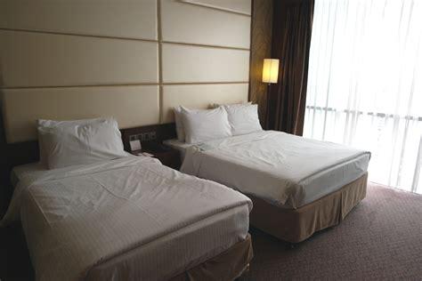 ksl beds ksl beds dinosaur alive water theme park ksl hotel resort
