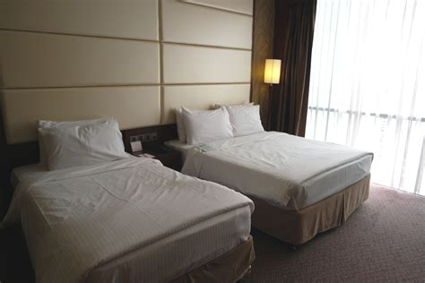 ksl beds dinosaur alive water theme park ksl hotel resort johor
